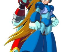 Mega Man X Review