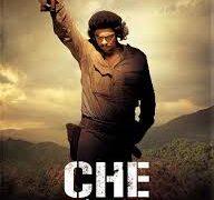 Che by Steven Soderbergh