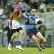 Sport with Conor Canavan