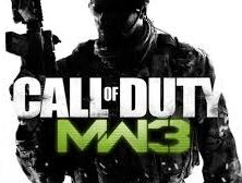 Modern Warfare 3 by Osama Shammary