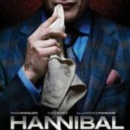 Hannibal by Ben Aherne