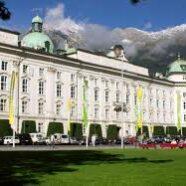 Innsbruck by Daniel Dilworth McCarthy Fiction Prize Winner