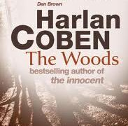 The Woods by Harlan Coben by Osama Shammary