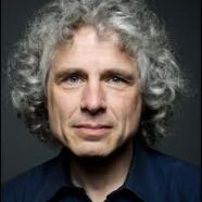 "Favourite Reads: Steven Pinker's ""The Better Angels of our Nature"" #1"