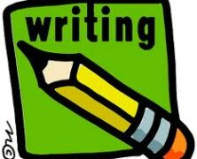 Open Night Writing Workshop
