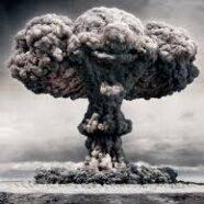 Why World War III won't happen…yet by Osama Shammary