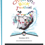 Children's Book Festival Competitions for Young Writers