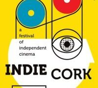 Indie Cork Film Festival