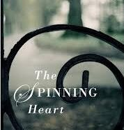 Review of The Spinning Heart By Dónal Ryan