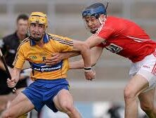 The revival of Cork Hurling 2013 by Conor McGrath