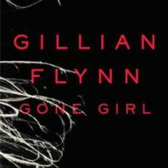 Gone Girl review by Paulo Lamadrid
