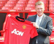 David Moyes, Fergie's worst ever signing?