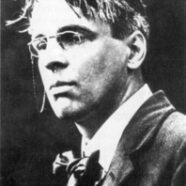 "Yeats' ""Airman"""