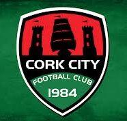 Cork City Football by Conor Canavan