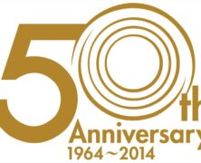 50 years of CSN