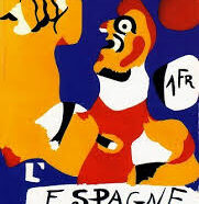 """""""Homage to Catalonia"""" by George Orwell #1"""