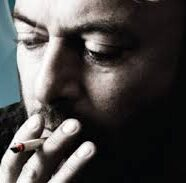 """Hitch 22"" by Christopher Hitchens"