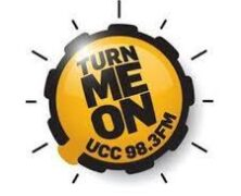 UCC 98.3FM Short Story Competition for Radio