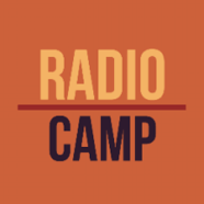UCC 98.3 FM Radio Camp Summer 2015